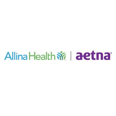 Medical Alley Association