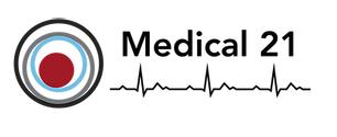 Medical 21